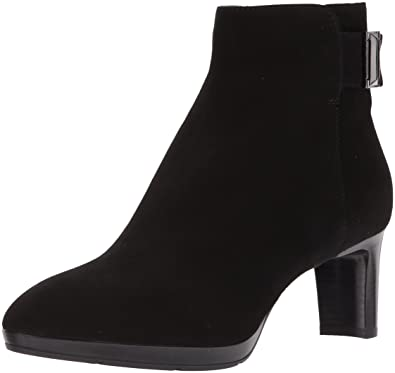 Women's Daniella Ankle Boot