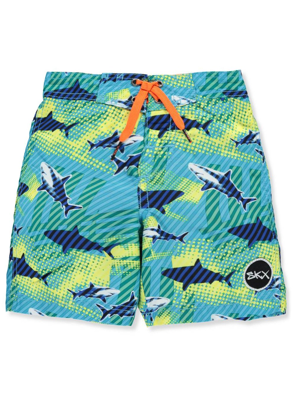 Skechers Boys' Boardshorts