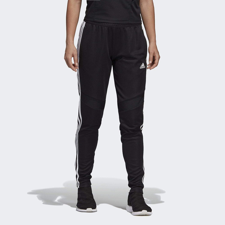 4b9781de Amazon.com: adidas Tiro 19 Training Pants Women's: Clothing