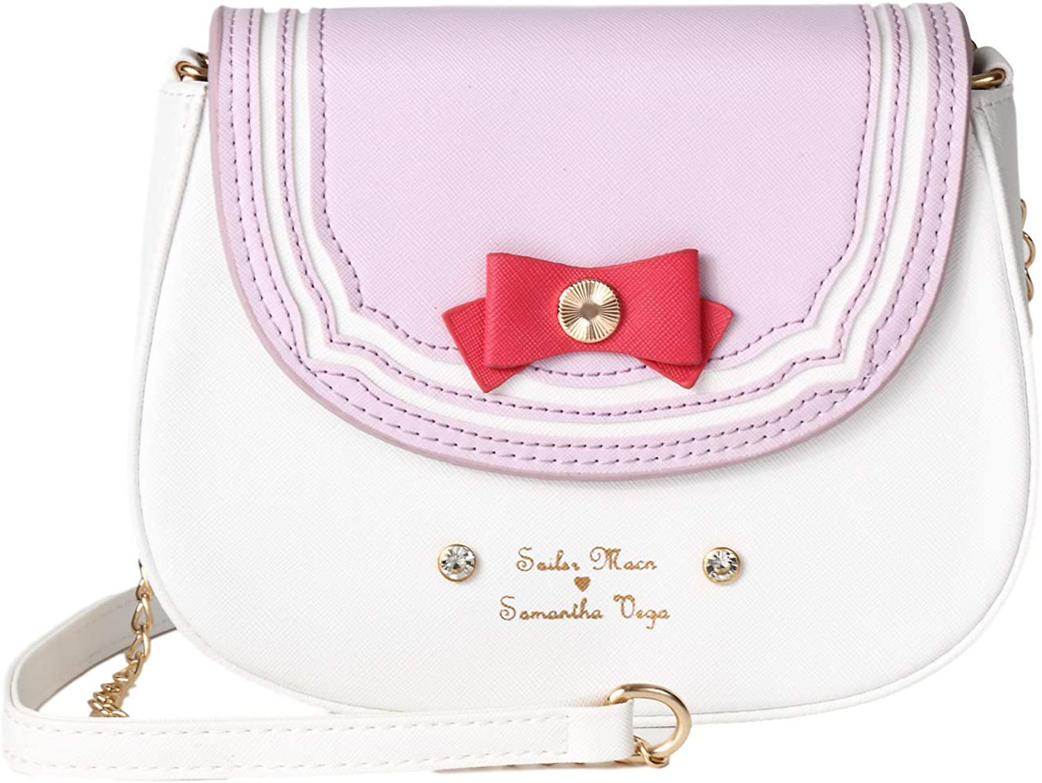 RF Shoulder Bag Sailor Suit...