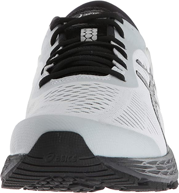 Asics Gel-Kayano 25, Zapatillas de Running Hombre: Asics: Amazon.es: Zapatos y complementos