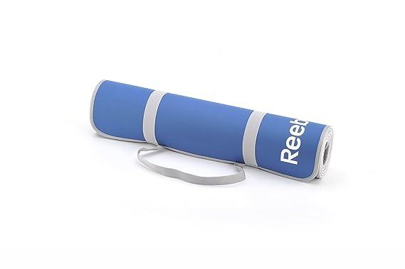 Reebok RAEL-11024BL - Colchoneta para fitness 3f9c2fab490c