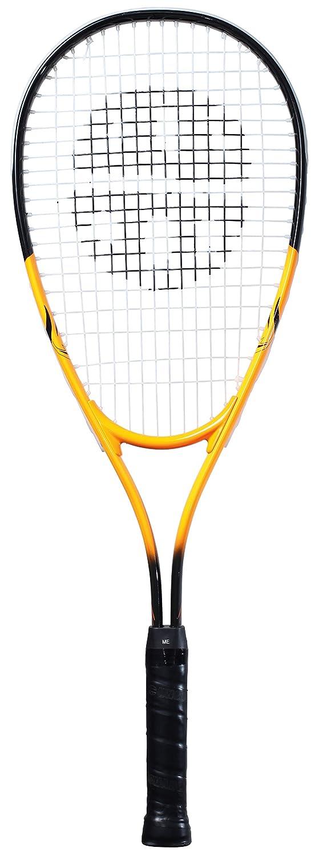 Unsquashable Kinder Squashschläger Improver, Junior Racket mit 61cm Länge, 256633