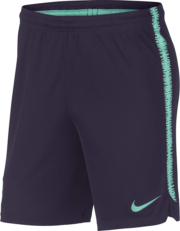 /524/ /Pantalones de f/útbol para Hombre Nike 894346/