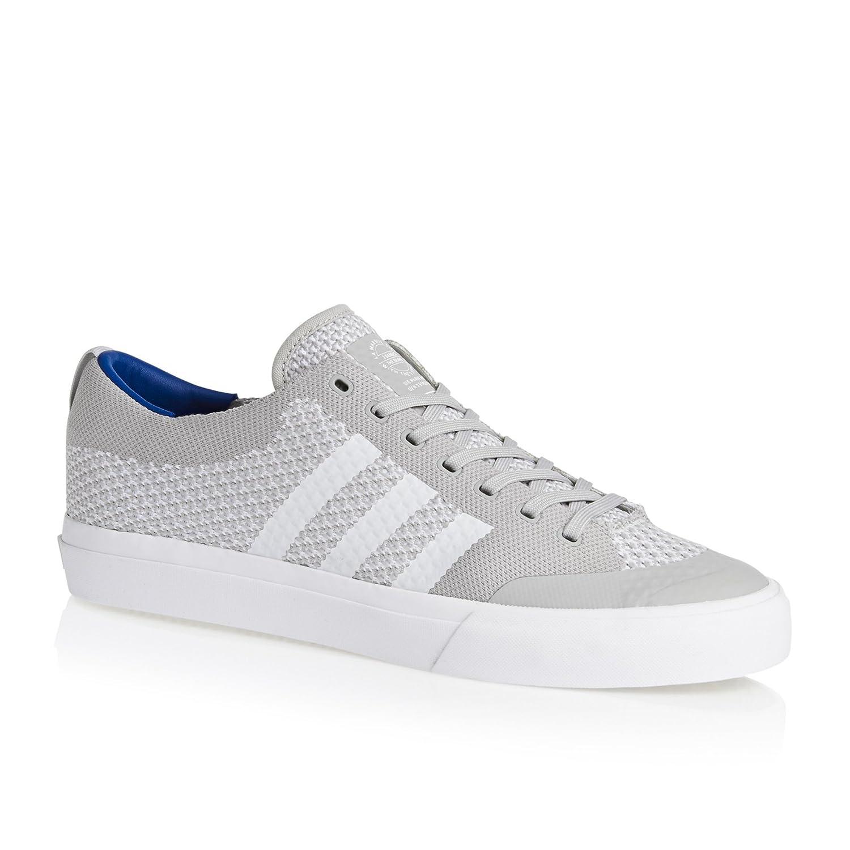adidas originali matchcourt primeknit scarpe alla moda