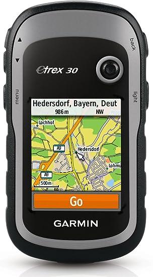 GRATUIT GPS GRATUIT TÉLÉCHARGER CARTE GARMIN IGN POUR