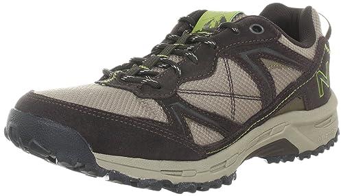 New Balance Mw659Br1 - Zapatillas de senderismo: Amazon.es: Zapatos y complementos