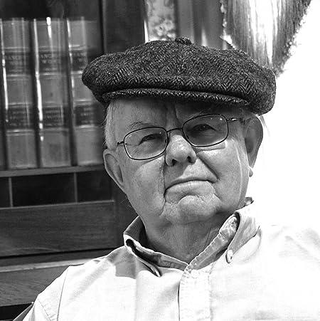 Timothy Hurley