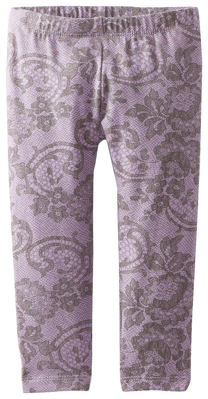 Kate Mack Baby Girls Lace Confection Legging