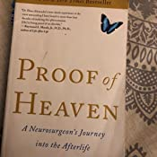 Proof Of Heaven Epub