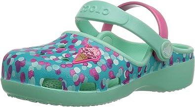 Crocs Kids Karin Clog