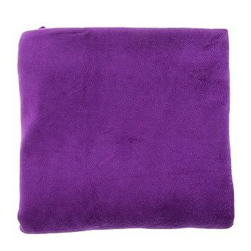 Ipotch Samt Stoff Bekleidungsstoff Baumwolle Meterware Zum Nähen