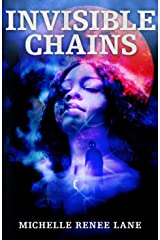 Invisible Chains Hardcover