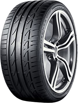 Pirelli P-Zero XL FSL 215//45R20 95W Summer Tire