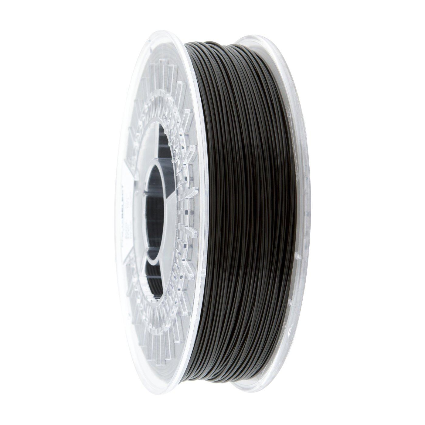 PrimaCreator PrimaSelect 3D Drucker Filament - - - PLA  - 1,75 mm - 750 g  - Silber B01KRPH8IE Filament-3D-Druckmaterialien f00c25
