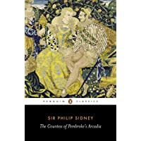The Countess of Pembroke's Arcadia