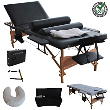 Consider, that bed facial massage sheet spa table very