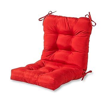 p gripper cushions chair pack universal tyson jcpenney klear vu