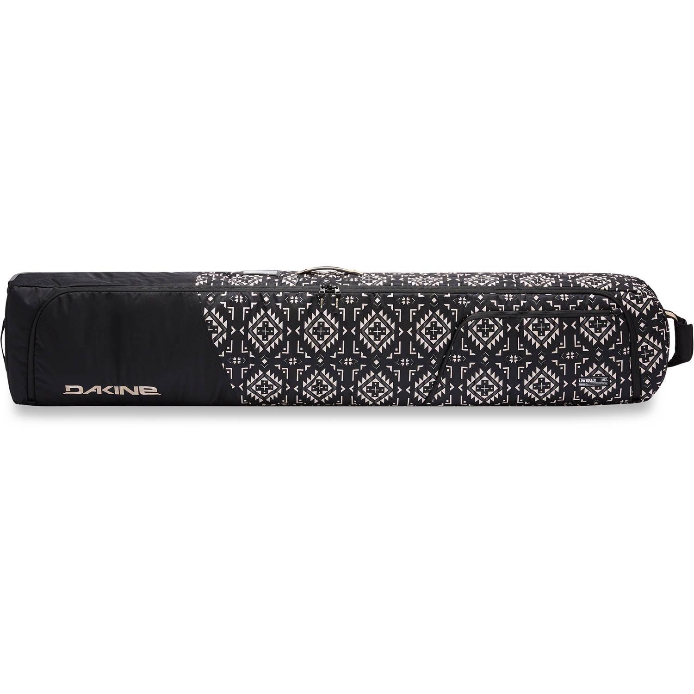 DAKINE Low Roller Snowboard Bag - 157 (Silverton Onyx)
