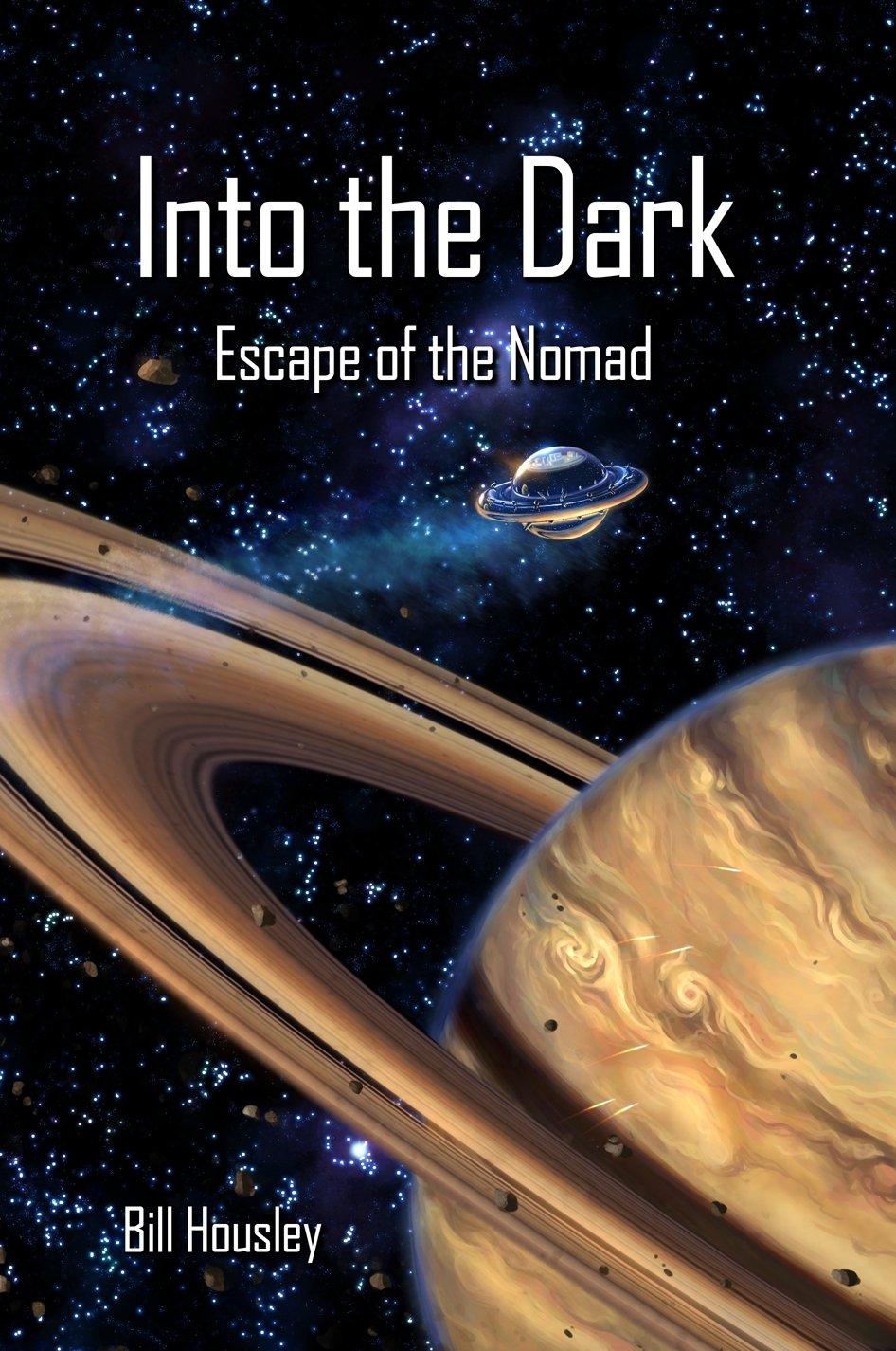 Download Into The Dark pdf epub