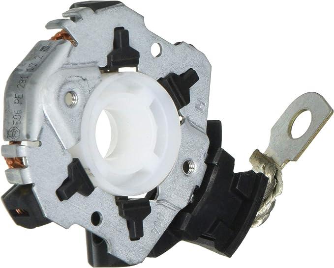 Bosch 1004336506 Brstenhalter Auto