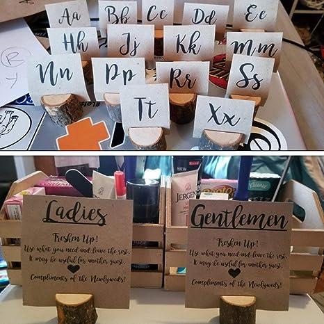 LILA//GR/ÜN A7 200 Lernkarten /& 10 St/ützen und Lernset Lernen leicht gemacht ! Spar 2x HAN CROCO Karteibox//Lernbox inkl
