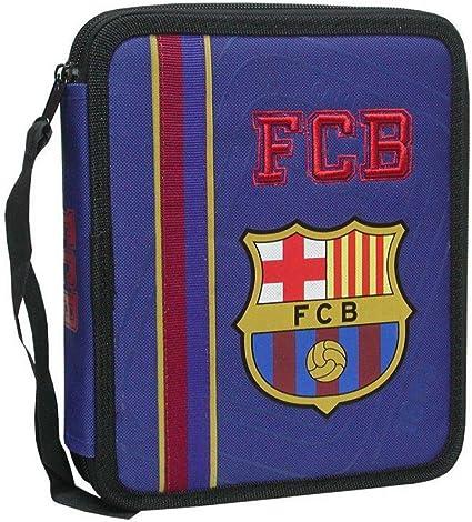 Bo/îte Grand FC Barcelone