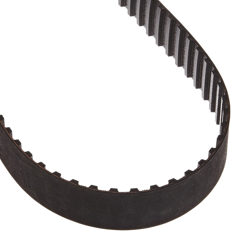 Gates 263L100 PowerGrip Timing Belt 3//8 Pitch 1 Width 70 Teeth Light 26.25 Pitch Length 3//8 Pitch 1 Width 26.25 Pitch Length
