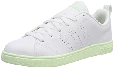 adidas Vs Advantage Clean, Scarpe da Tennis Donna: Amazon.it ...