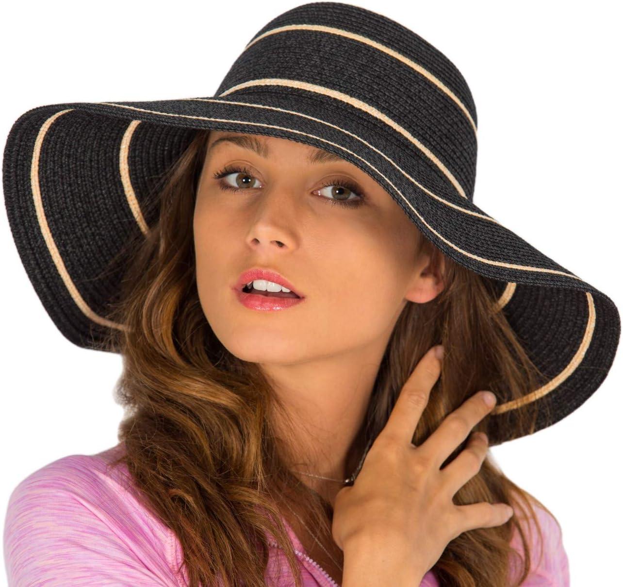 Rigon Headwear