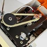 Zinnor Key Duplicating Machine Mini Metal Key