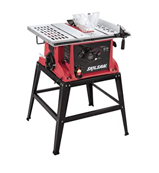 Skilsaw 3310 extension