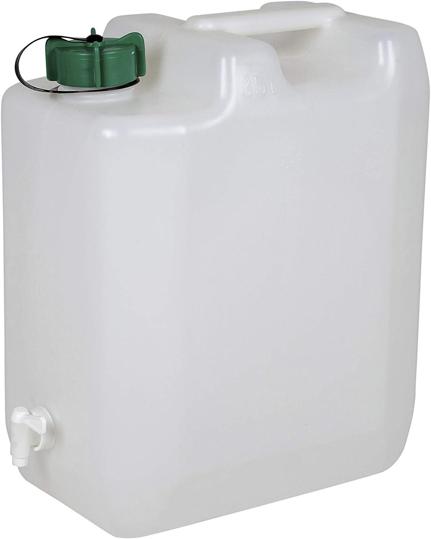 Sonde de cuisson//thermometre pour les viandes Accessoires et entretien 9029792851 ELECTROLUX