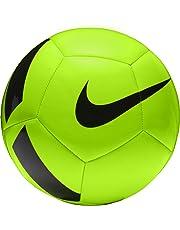 Nike Ptch Team Ballon de Football Mixte