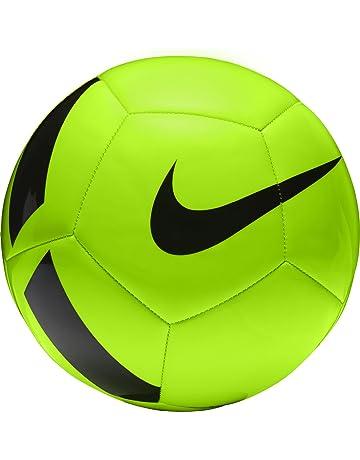 precios increibles donde puedo comprar el mejor Balones de fútbol sala | Amazon.es