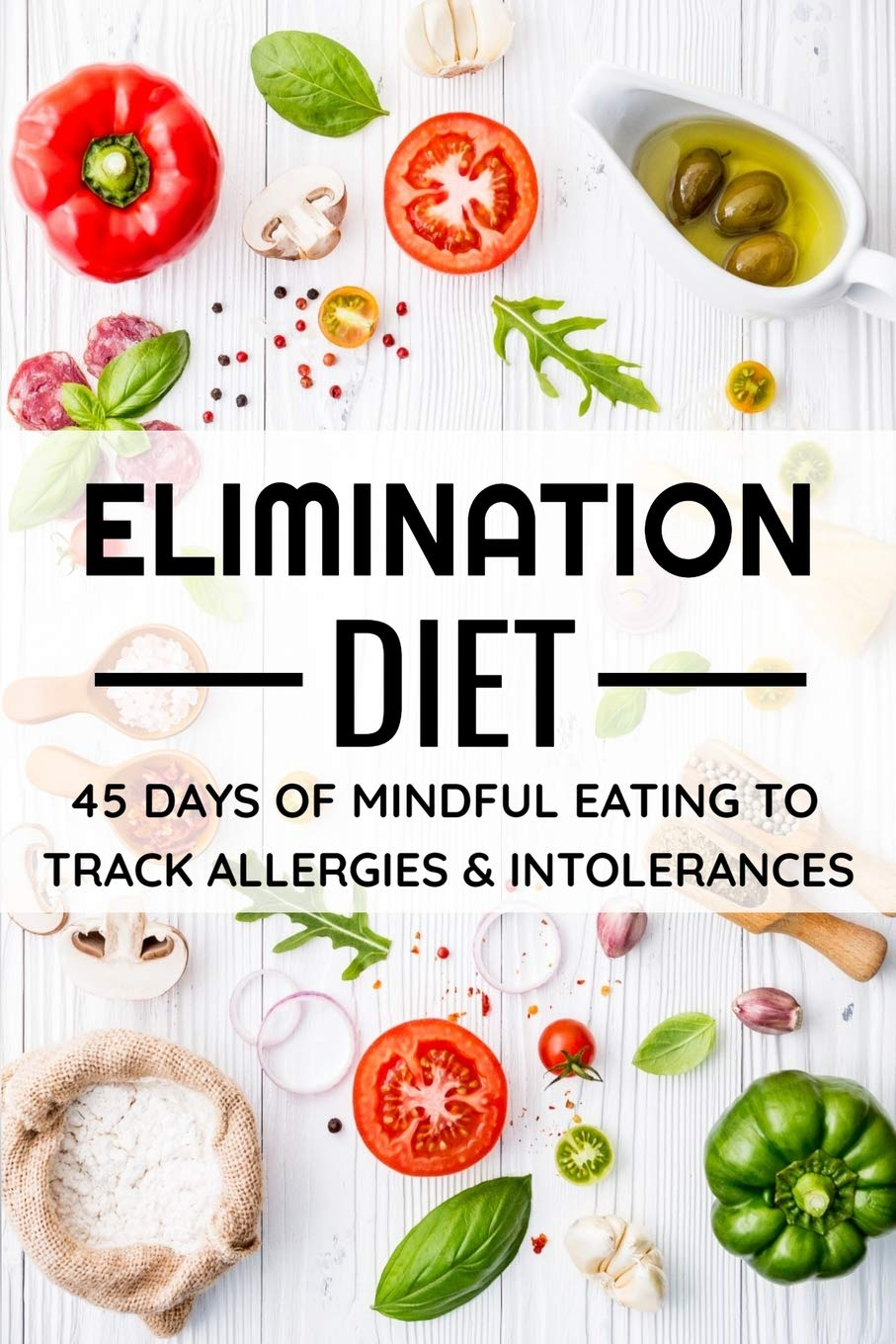 how to do a food elimination diet