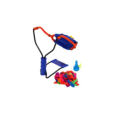 Water Sports 80082 Marine Wrist Balloon Launcher: Toys & Games