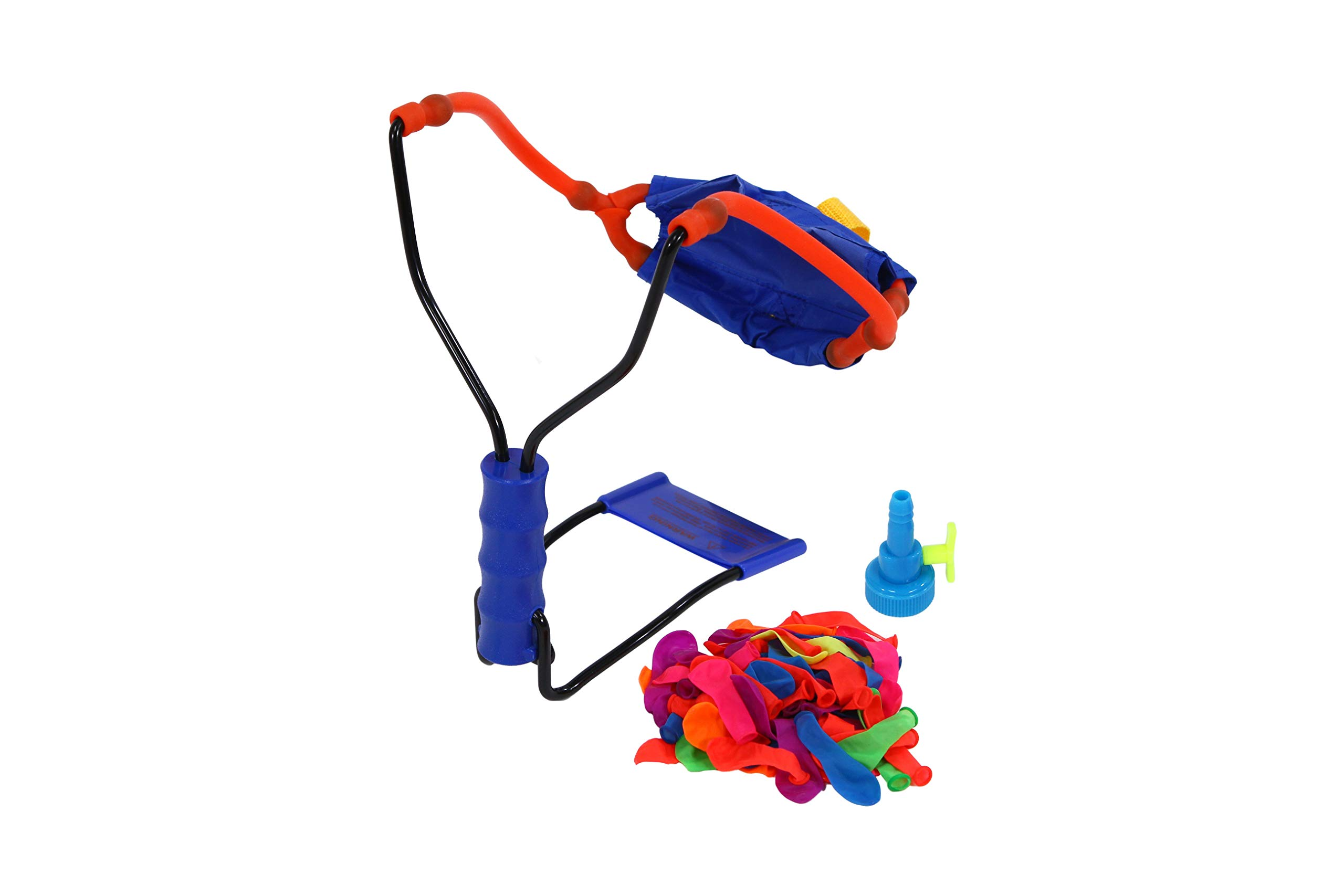 Water Sports 80082 Marine Wrist Balloon Launcher by Stream Machine