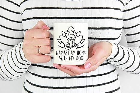 Amazon.com: Spiritual Practice, Gift For Yogi, For Yoga ...