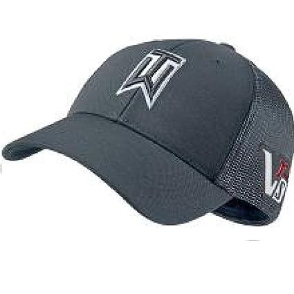 80801ae15b3 Buy Nike Golf TW Tour Cap