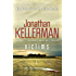 Victims (Alex Delaware series, Book 27): An unforgettable, macabre psychological thriller
