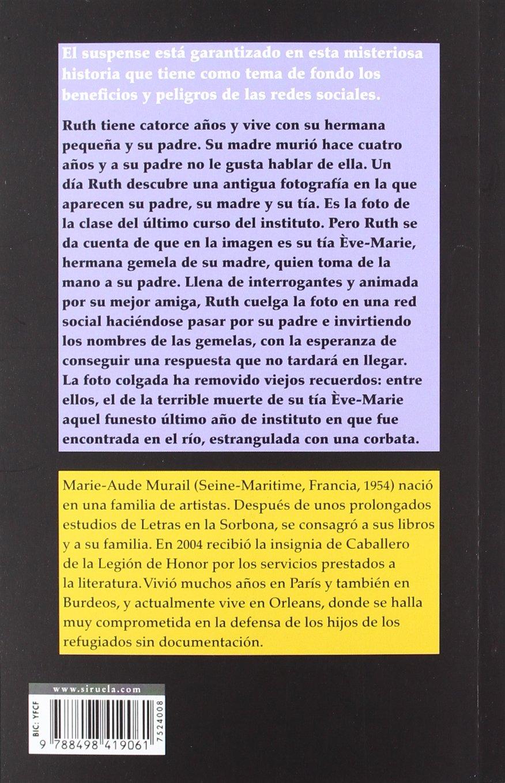 El asesino de la corbata Las Tres Edades / Serie Negra: Amazon.es ...