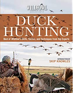 The Ultimate Guide to Waterfowl Hunting: Tips, Tactics, and