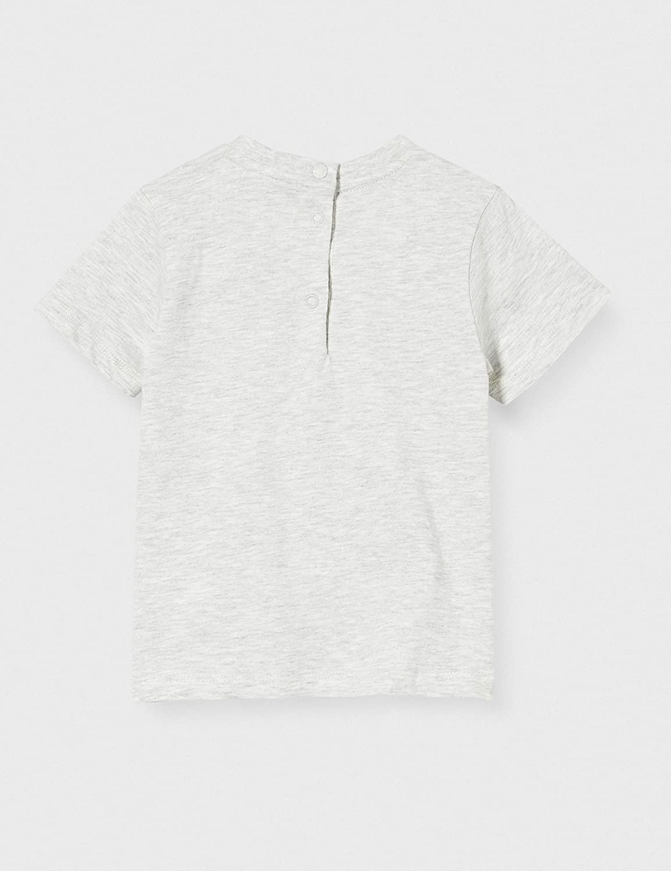 Chicco T-Shirt Manica Corta Bimbo