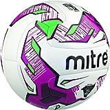 Mitre Manto Hyperseam Match Football