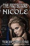 Nicole (the Protectors)