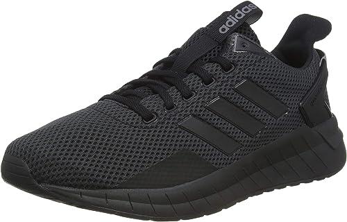 precios de liquidación mas bajo precio online aquí Amazon.com | adidas Questar Ride Menâ€s Running Shoes | Shoes