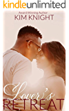 Lover's Retreat: Romance Set In Paradise Book #2