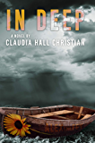 In Deep (Alex the Fey Thrillers Book 8)