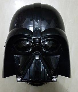 buy star wars darth vader helmet online at low prices in india